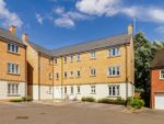 Thumbnail to rent in Madley Brook Lane, Witney