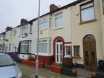 Thumbnail to rent in California Road, Liverpool