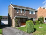 Thumbnail for sale in Brompton Drive, Nr Pinkneys Green, Maidenhead, Berkshire
