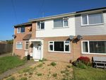 Thumbnail to rent in Ballam Close, Upton, Poole