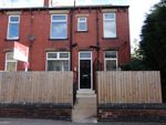 Thumbnail to rent in Park Street, Churwell, Morley, Leeds
