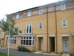 Thumbnail for sale in Four Chimneys Crescent, Hampton Vale, Peterborough