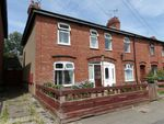 Thumbnail for sale in Fynford Road, Radford, Coventry