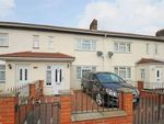 Thumbnail to rent in Lewis Road, Mitcham