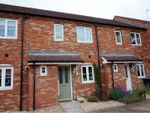 Thumbnail for sale in Scott Close, Stratford-Upon-Avon