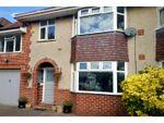 Thumbnail to rent in Bristol Road, Langford