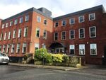Thumbnail to rent in Derby House, 12 Winckley Square, Preston