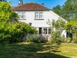 Thumbnail for sale in Tong Cottage, Tong Green, Throwley