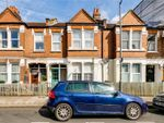 Thumbnail for sale in Bickley Street, London