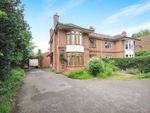 Thumbnail for sale in Norwich Road, Thetford