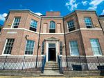 Thumbnail to rent in Newcastle, Newcastle Upon Tyne