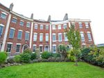 Thumbnail to rent in Berkeley Crescent, Clifton, Bristol