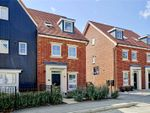 Thumbnail for sale in Knights Way, St. Ives, Cambridgeshire