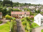 Thumbnail for sale in Turnberry Avenue, Gourock, Inverclyde