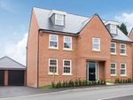 """Thumbnail to rent in """"Lichfield"""" at Park View, Moulton, Northampton"""