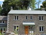 Thumbnail to rent in 2 Beech Lea, Lindale, Grange-Over-Sands, Cumbria