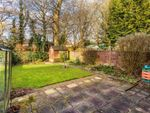 Thumbnail to rent in Hazelwood Road, Hurst Green, Oxted