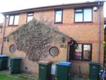 Thumbnail for sale in Windsor Court, Tile Hill, Coventry