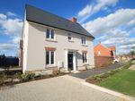 Thumbnail to rent in Broughton Crossing, Broughton, Aylesbury