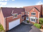 Thumbnail for sale in Stoneleigh Garth, Shadwell, Leeds