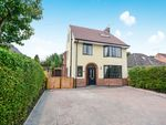 Thumbnail for sale in Westmoor Road, Brimington, Chesterfield