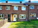 Thumbnail for sale in Tan Y Dre, Wrexham