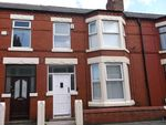 Thumbnail to rent in Nelville Road, Aintree, Liverpool