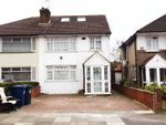 Thumbnail to rent in Daryngton Drive, Greenford