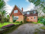 Thumbnail for sale in Hamsey Road, Sharpthorne, East Grinstead