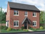 "Thumbnail to rent in ""Repton"" at Burton Road, Streethay, Lichfield"