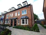 Thumbnail for sale in 5 & 6 Constable Mews, St Marys Lane, Upminster
