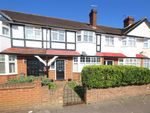 Thumbnail for sale in Nursery Road, Sunbury-On-Thames