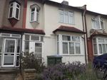 Thumbnail for sale in Wickham Lane, Abbey Wood