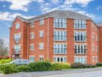 Thumbnail to rent in Gloucester Close, Enfield, Redditch