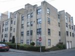 Thumbnail to rent in Weston Lodge, Bristol Road Lower, Weston-Super-Mare