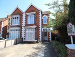 Thumbnail for sale in Hamp Green Rise, Bridgwater