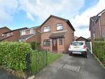 Thumbnail for sale in Ellerby Avenue, Swinton
