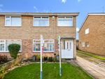 Thumbnail to rent in 7 Cullingworth Avenue, Hull
