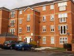 Thumbnail to rent in Harper Grove, Tipton