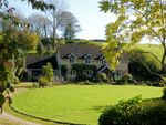 Thumbnail for sale in Combpyne, Axminster
