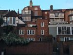 Thumbnail to rent in First Floor, Milestone House, Millbrook, Guildford