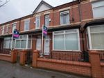 Thumbnail to rent in Littleton Road, Salford