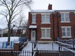 Thumbnail to rent in Hugh Gardens, Benwell