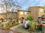 Thumbnail to rent in Beemans Row, Earlsfield