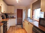 Thumbnail for sale in Rock Road, Sittingbourne