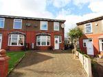 Thumbnail to rent in Hilda Avenue, Tottington, Bury, Lancashire