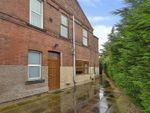 Thumbnail to rent in Prince Street, Long Eaton, Nottingham