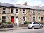Thumbnail for sale in Dunmere Road, Bodmin, Cornwall