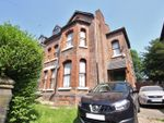 Thumbnail for sale in Croxteth Grove, Princes Park, Liverpool