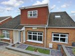 Thumbnail for sale in Squires Way, Dartford
